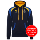 Rugby District Schools Elite Hoodie