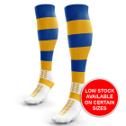 Rugby District Socks