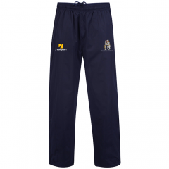 Rugby District Schools Training Bottoms
