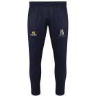 Rugby District Schools Skinny Pants